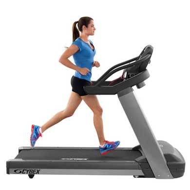 Used Running Machines