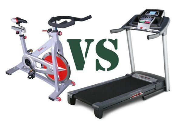 Exercise-Bike-vs-Treadmill