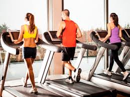 Tips to help you get the most out of treadmill workouts